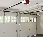Openers | Garage Door Repair Tomball, TX